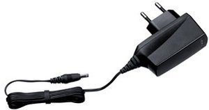 Nokia AC-2E travel charger