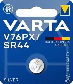 Varta V76PX (SR44/SR1154) (04075-101-401)