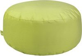 Outbag Cake Plus Sitzsack lime
