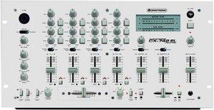 Omnitronic CX-742 EL Edition