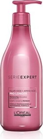 L'Oréal Expert Pro Longer Shampoo, 500ml