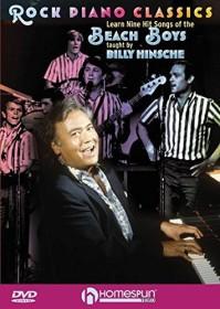 DVD Guide: Piano (DVD) (UK) (verschiedene Filme)