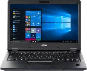 Fujitsu Lifebook E549, Core i5-8265U, 16GB RAM, 512GB SSD, Windows 10 Pro (VFY:E5490MP590DE)