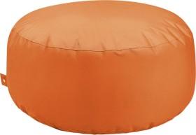 Outbag Cake Plus Sitzsack orange