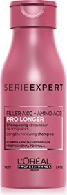 L'Oréal Expert Pro Longer Shampoo, 100ml