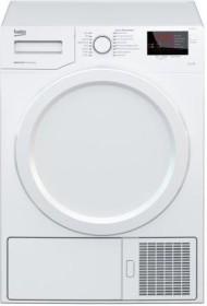 Beko DS 7333 PA0 Wärmepumpentrockner