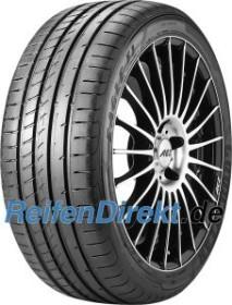 Goodyear Eagle F1 Asymmetric 2 255/50 R19 103Y