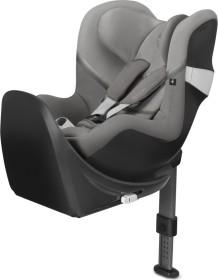 Cybex Sirona M2 i-Size manhattan grey 2020 (520000461)