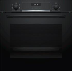 Bosch Serie 6 HBA517BB0 Backofen