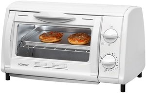Bomann MB2260CB mini oven