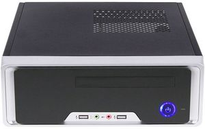 Cooltek M2, 200W TFX, mini-ITX (600045950)