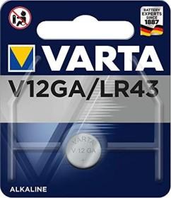 Varta V12GA (LR43/LR1142) (04278-101-401)