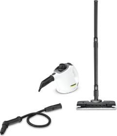 Kärcher SC1 Premium Floor Kit Dampfreiniger (1.516-244.0)
