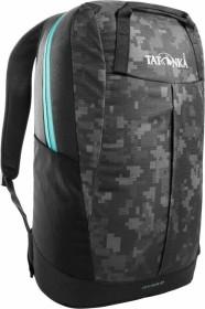 Tatonka City Pack 20 black digi camo (1666.056)