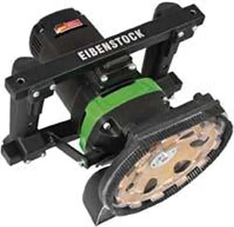 Eibenstock EBS 180 H Elektro-Betonschleifer inkl. Koffer (0633H) -- via Amazon Partnerprogramm