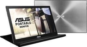"""ASUS MB168B, 15.6"""" (90LM00I0-B01170)"""