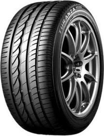 Bridgestone Turanza ER300 205/60 R16 92W