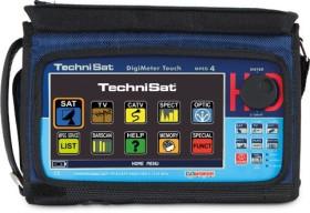 TechniSat Digimeter Touch (0000/3432)