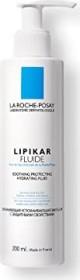 La Roche-Posay Lipikar Fluide body cream, 400ml