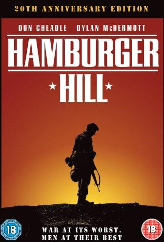 Hamburger Hill (UK) -- via Amazon Partnerprogramm