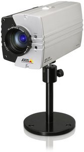 Axis 230, network camera (0177-002)