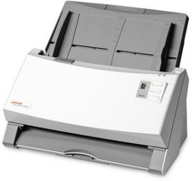 Plustek SmartOffice PS406U Plus (0296)