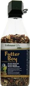 Erdtmanns Futterboy Plus 800g