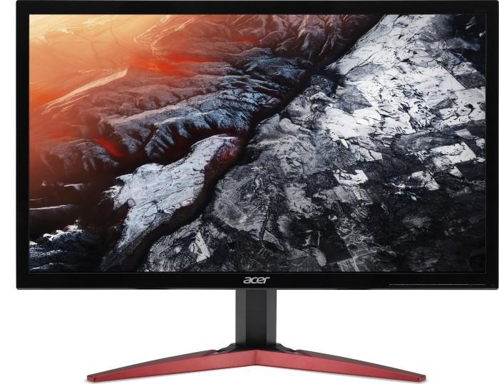 """Acer KG1 KG241Pbmidpx, 23.6"""" (UM.FX1EE.P01)"""