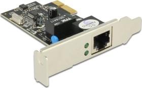 DeLOCK RJ-45, PCIe 1.0 x1 (89156)