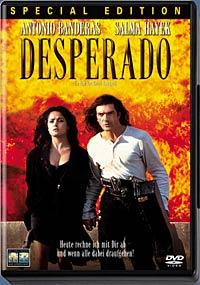 Desperado (Special Editions)