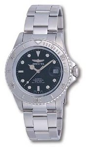Invicta Men Automatic Pro Diver S (Tauchuhr)