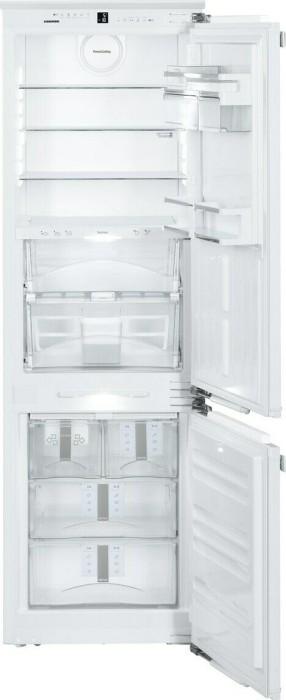 Liebherr Icbn 3386 20 Premium Biofresh Nofrost Starting From