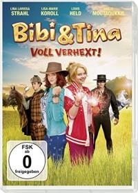 Bibi und Tina: Voll verhext!