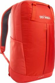 Tatonka City Pack 20 rot/orange (1666.211)