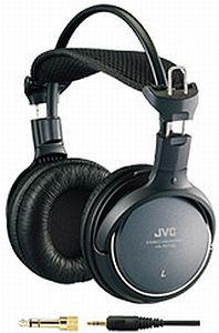 JVC HA-RX700