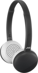 JVC HA-S20BT schwarz (HA-S20BT-B-E)