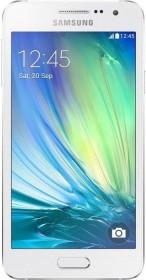 Samsung Galaxy A3 Duos A300F/DS weiß