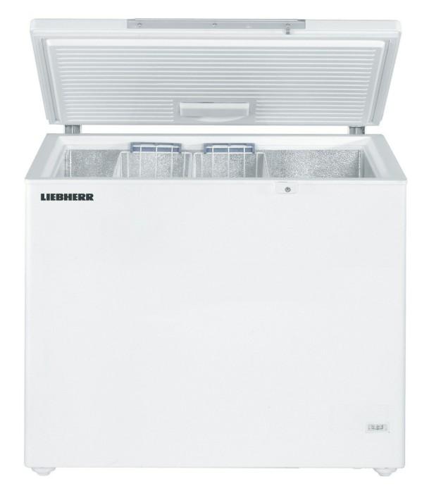 Liebherr GTL 3005 -- via Amazon Partnerprogramm
