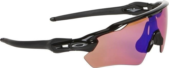 oakley radar ev path prizm