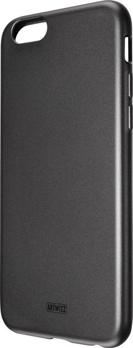 Artwizz TPU case for Apple iPhone 7 black (0920-1842)