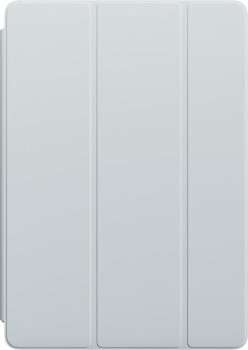 "Apple iPad Pro 10.5"" Smart Cover, garbage Blue (MQ4T2ZM/A)"