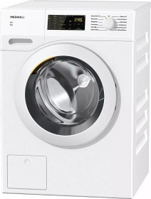 Miele WCD130 WCS Frontlader (11283700)