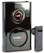 Technaxx FSE400 Bluetooth Freisprecheinrichtung