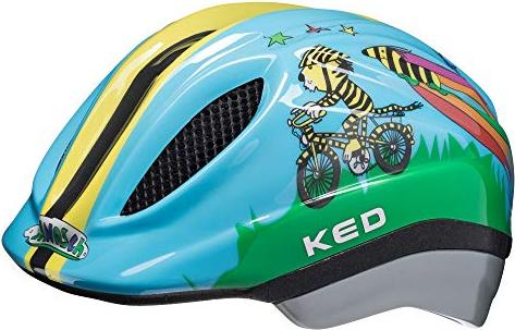 KED Meggy Originals Janosch Kinderhelm -- via Amazon Partnerprogramm