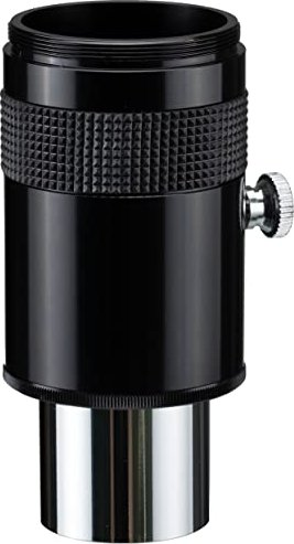 Bresser optik linsen teleskop classic eq Äquatorial