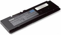 Toshiba PA3228U-1BRS Li-Ion battery