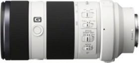 Sony FE 70-200mm 4.0 G OSS (SEL-70200G)