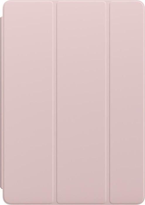 "Apple iPad Pro 10.5"" Smart Cover, Pink sand (MQ0E2ZM/A)"