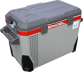 Engel MR-040F Kompressor-Kühlbox