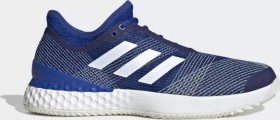 adidas adizero Ubersonic 3.0 Clay team royal blue/cloud white/off white (Herren) (EH2872)